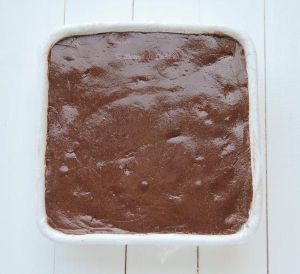 ciocolata-de-casa-cu-alune-8