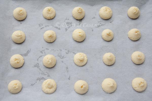 fursecuri cu nuca de cocos (6)