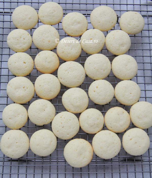 fursecuri cu nuca de cocos (8)