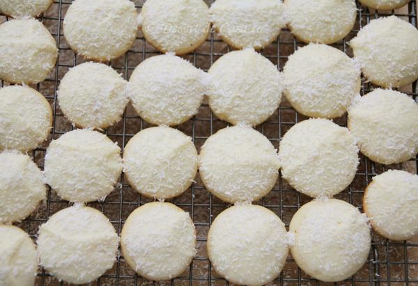 fursecuri cu nuca de cocos (9)