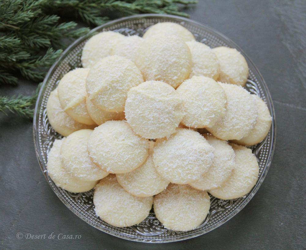 fursecuri cu nuca de cocos si ciocolata (1)