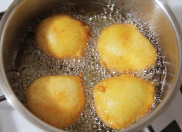 gogosi cu iaurt (6)