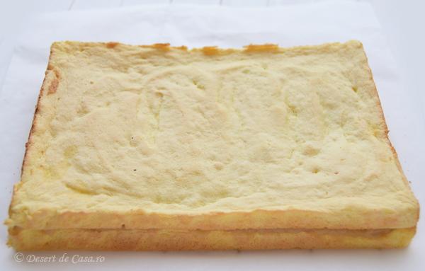 prajitura cu mere reteta (1)