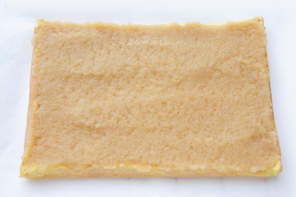 prajitura cu mere reteta (3)