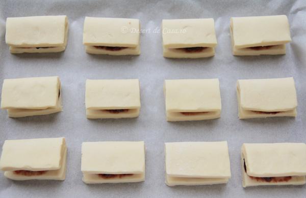 prajitura haios (2)