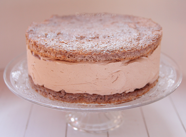 tort ciocolata (1)