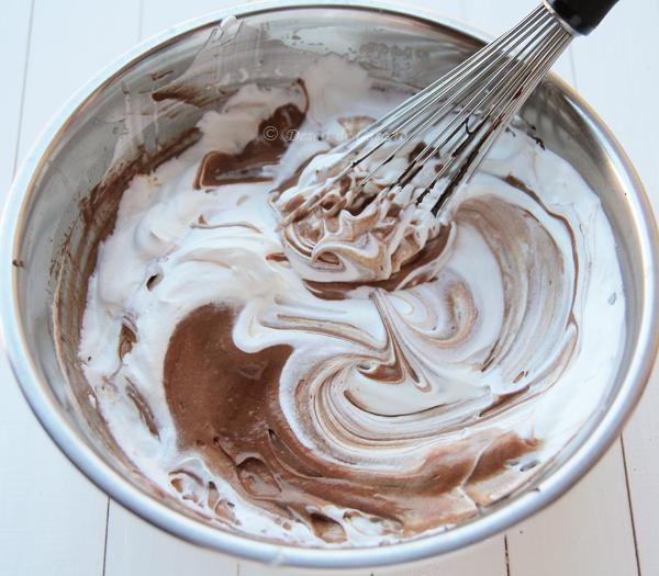 tort ciocolata (7)
