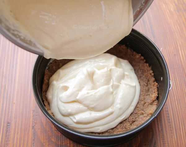 cheesecake (11)