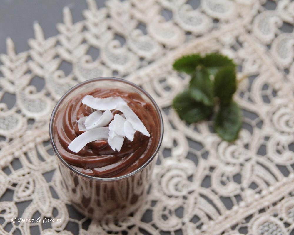 crema de ciocolata de post (1)