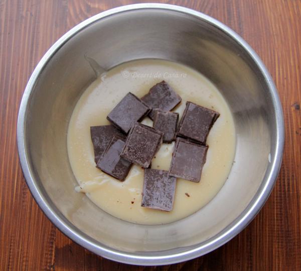 crema de ciocolata de post (3)