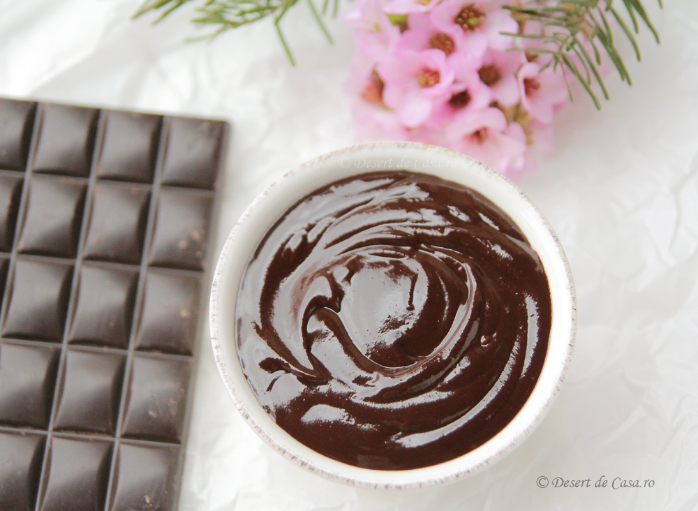 crema rapida de ciocolata (3)