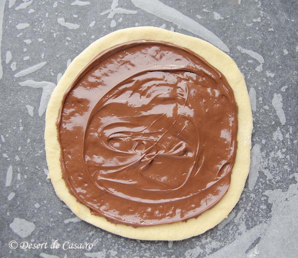 pasca cu ciocolata (12)
