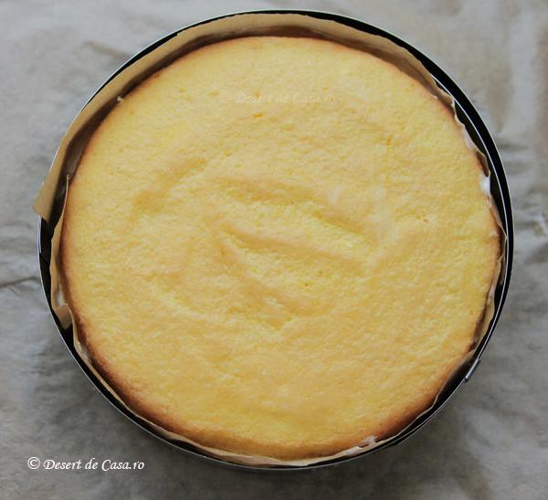 Tort Fraisier (10)
