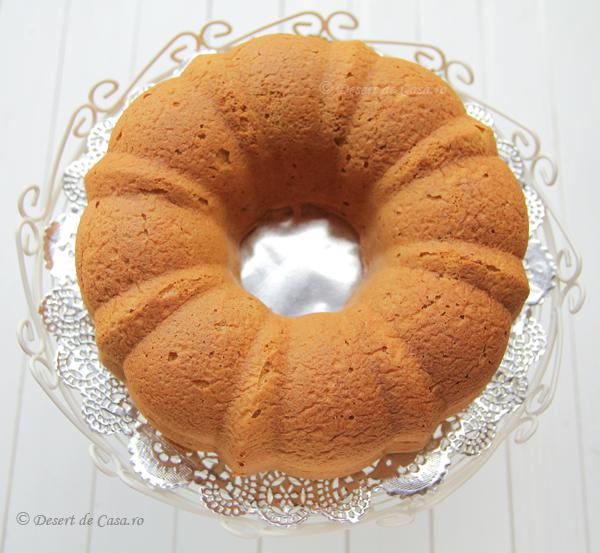 chec cu lamaie si vanilie (7)