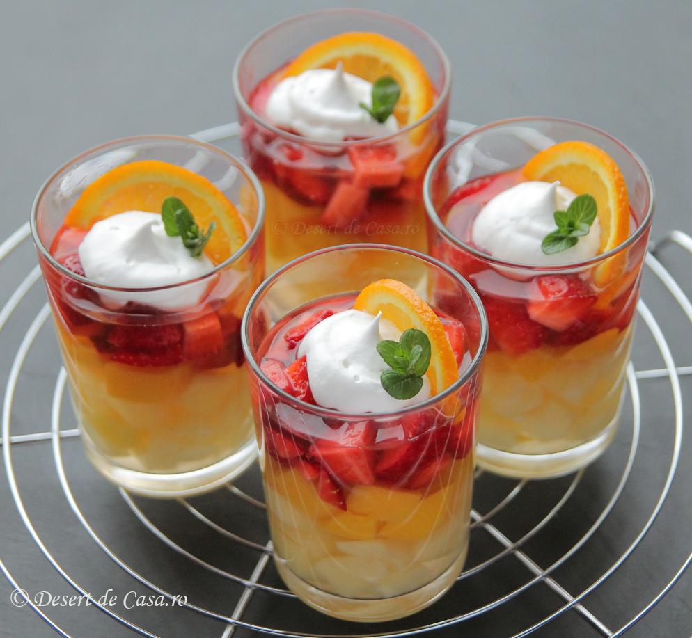 salata rapida de fructe (1)