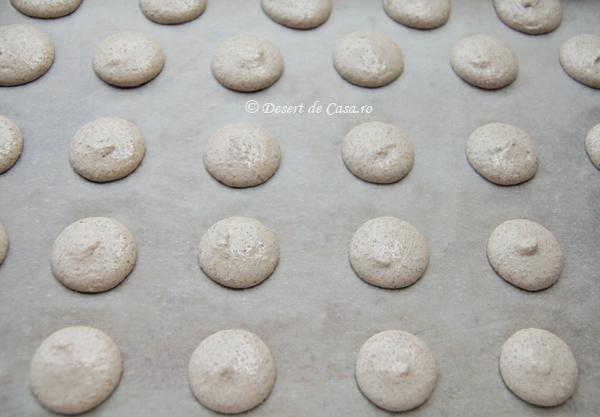 macarons reteta (11)
