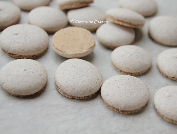 macarons reteta (13)