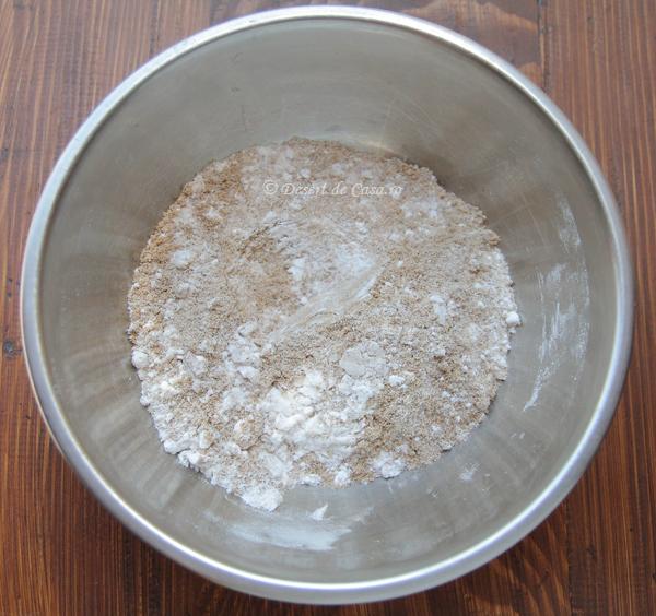 macarons reteta (2)