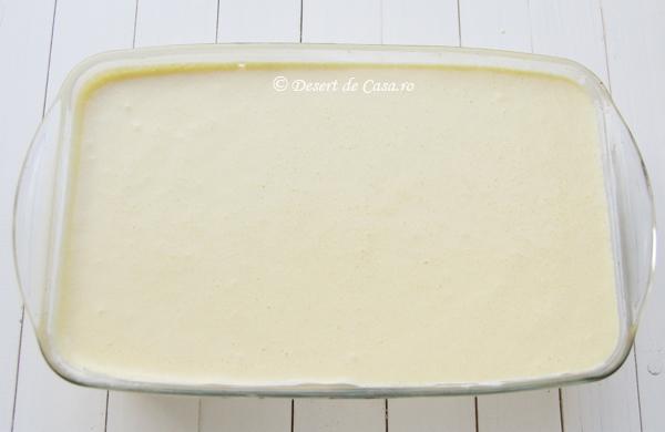 prajitura desteapta (7)