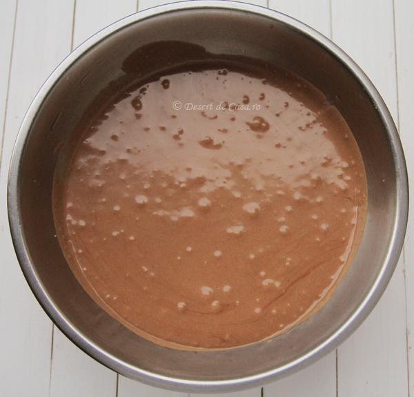 mousse de ciocolata (3)