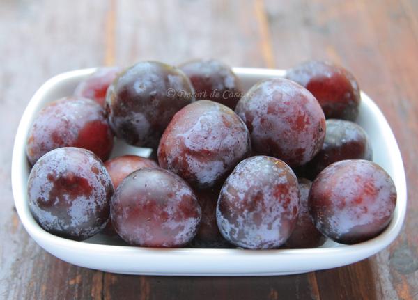 prajitura cu prune (3)