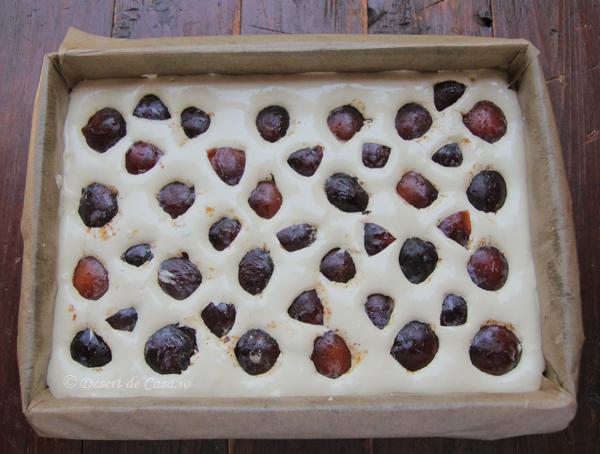 prajitura cu prune (7)