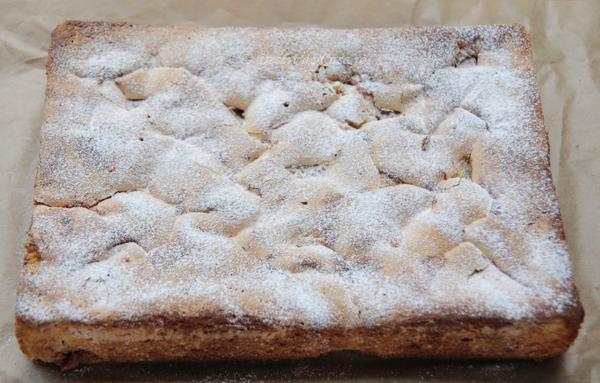 prajitura cu prune (8)