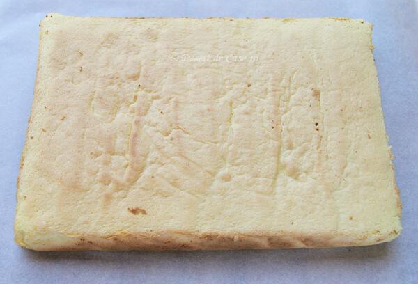 prajitura cu lamaie reteta (2)