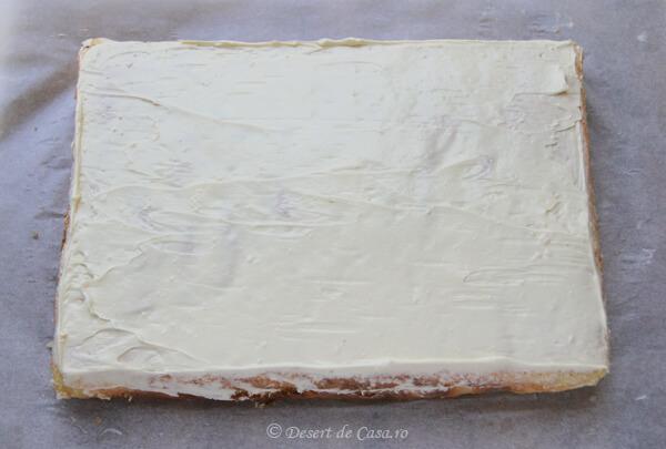 prajitura cu lamaie reteta (6)
