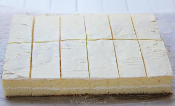 prajitura cu lamaie reteta (7)