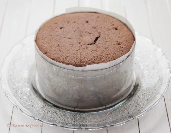 Tort Felie de Lapte (5)