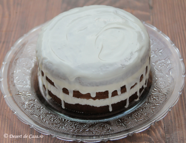 Tort Felie de Lapte (7)