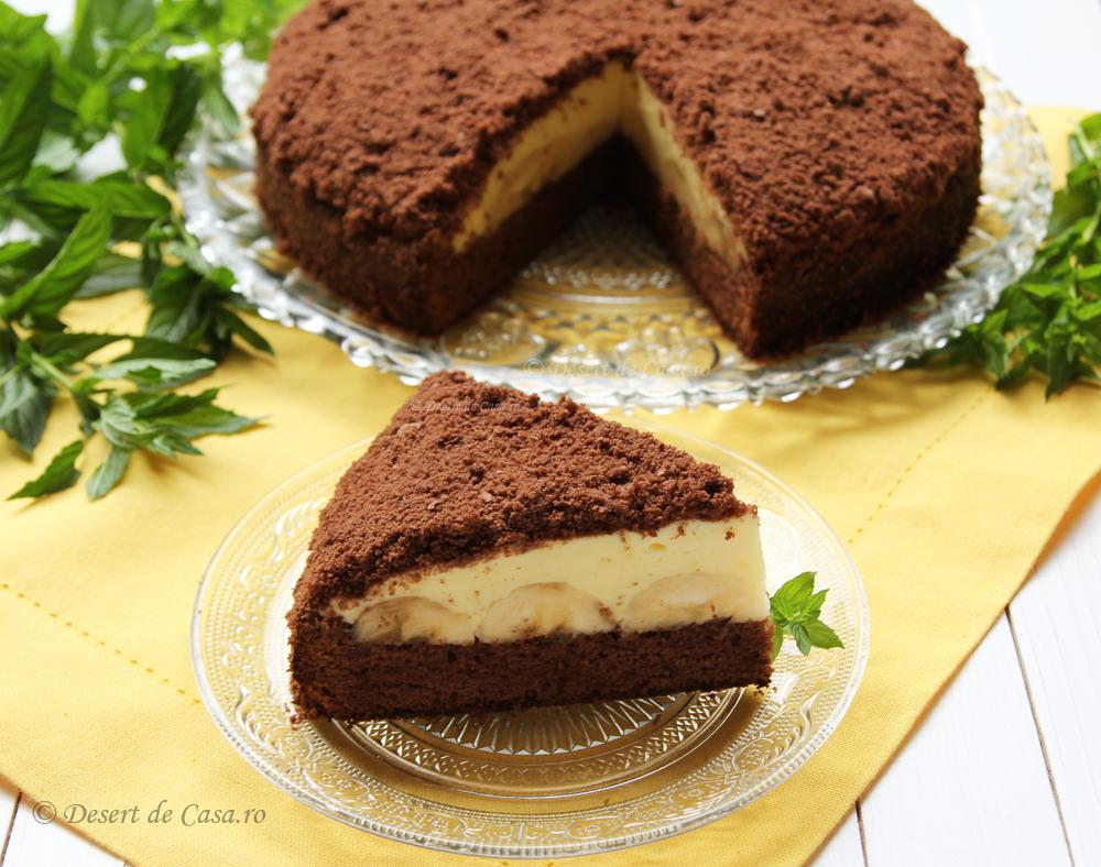 tort musuroi de cartita (3)
