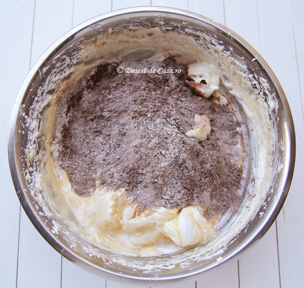 tort musuroi de cartita (5)