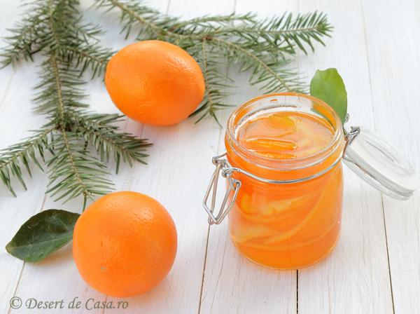 coji-de-portocale-confiate-
