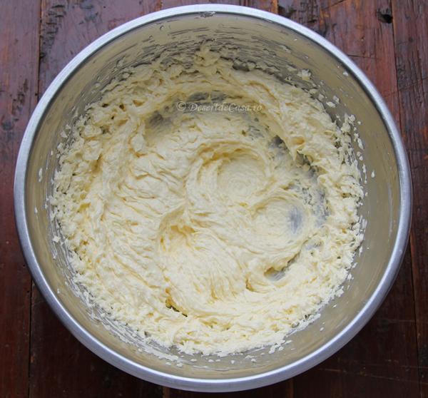 prajitura frageda cu gem si nuca (2)