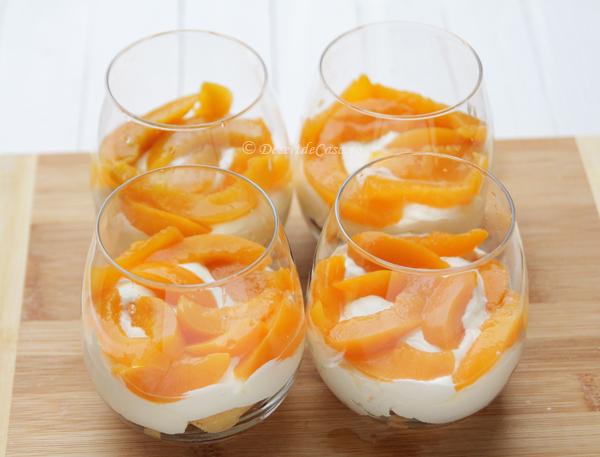 reteta tiramisu cu fructe (4)