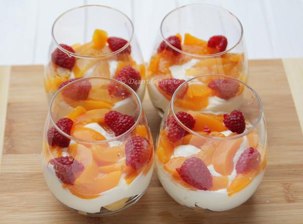 reteta tiramisu cu fructe (5)
