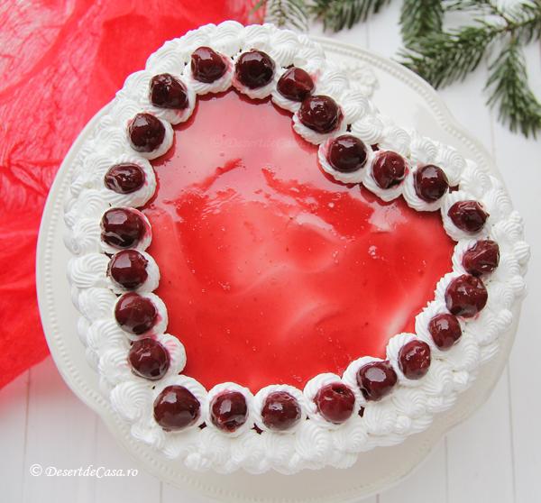 tort inima (1)