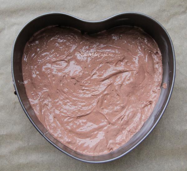 tort inima (2)