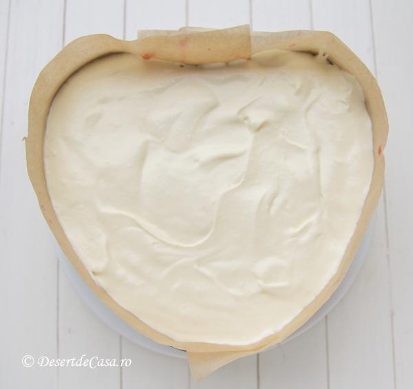 tort inima (9)