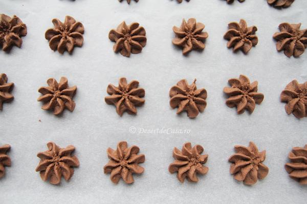fursecuri de post cu ciocolata (5)