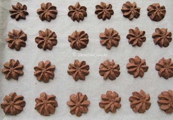 fursecuri de post cu ciocolata (6)