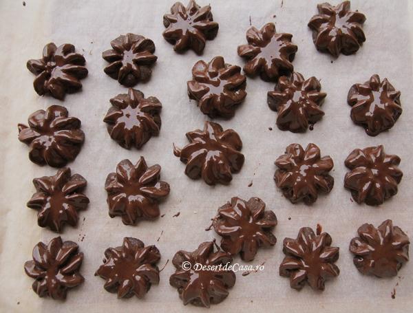 fursecuri de post cu ciocolata (9)