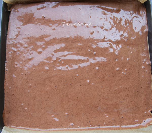 prajitura felie de lapte (3)