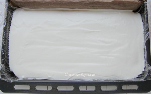 prajitura felie de lapte (6)