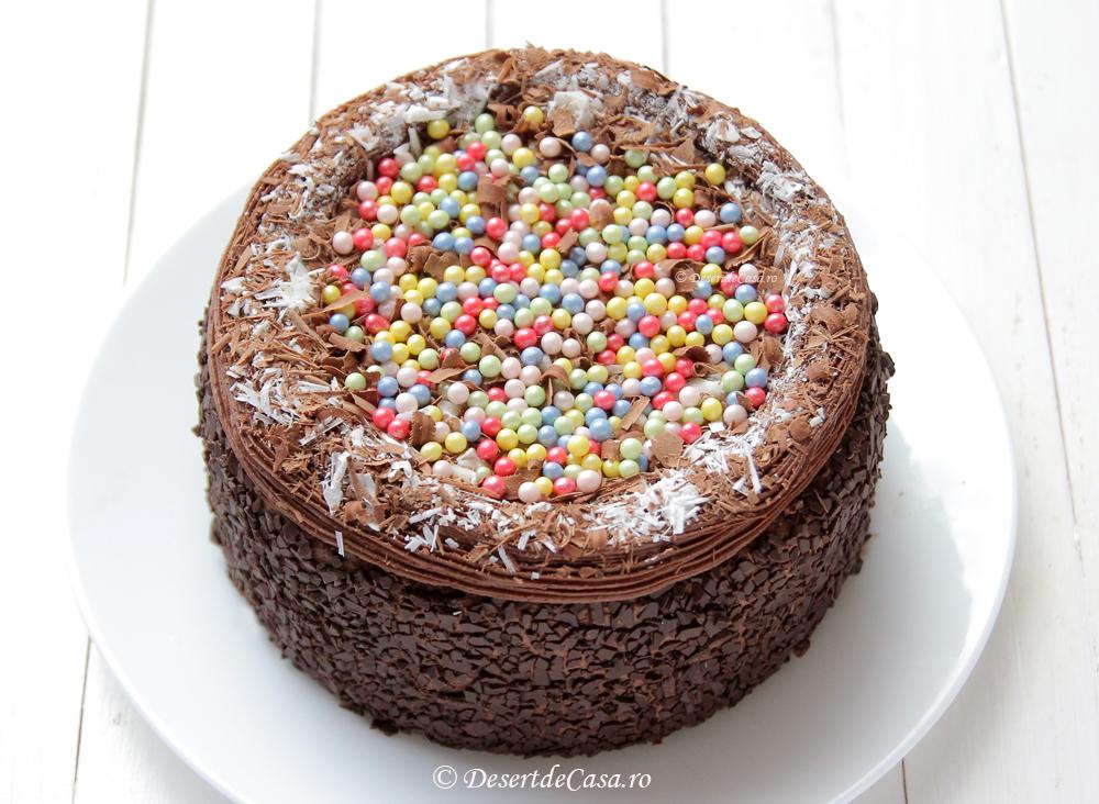 Tort Cuib