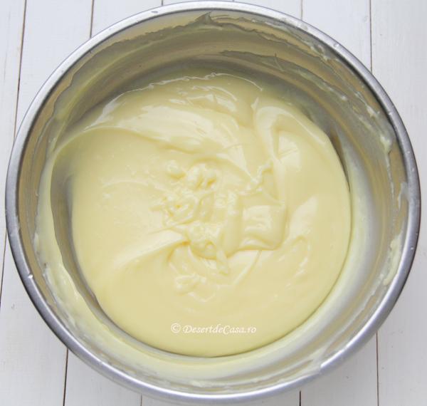 Prajitura Ecler la tava (5)