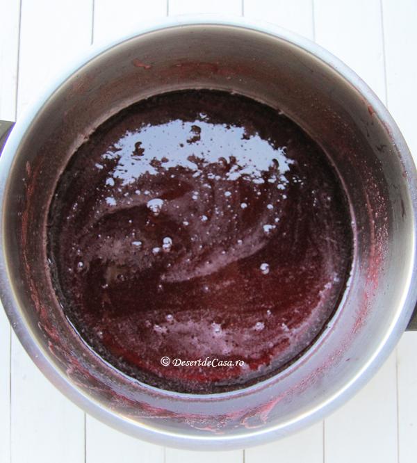 sirop de capsuni (2)