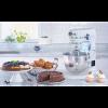 Robot de bucatarie Electrolux Assistant Pro Kitchen